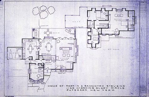 Post Circle Floor Plans by 23 Best Images About 1164 Morning Circle On