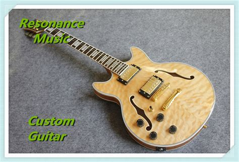 online guitar sales online buy wholesale guitars for sale from china guitars