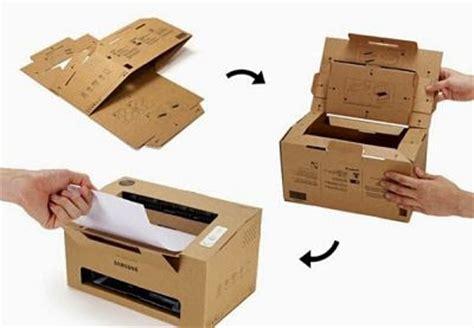 cara membuat kerajinan mainan dari kardus 42 cara membuat kerajinan tangan dari kardus yang