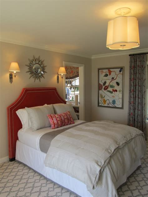 guest bedroom ideas home decor