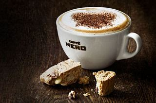 Caffe Nero Gift Card - caff 232 nero gift cards buy from charity gift vouchers with free donation to charity