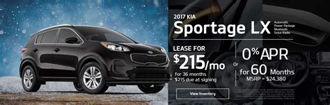 kia dealership fort worth tx used cars moritz kia dealerships