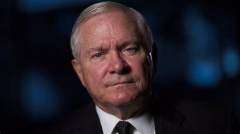 robert gates wikipedia bob gates net worth bio