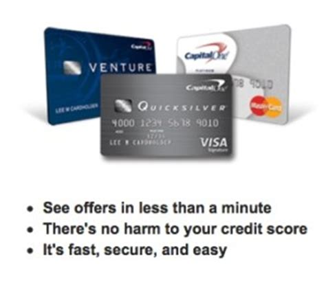 make my trip credit card offer view pre approved credit card offers rewards credit cards