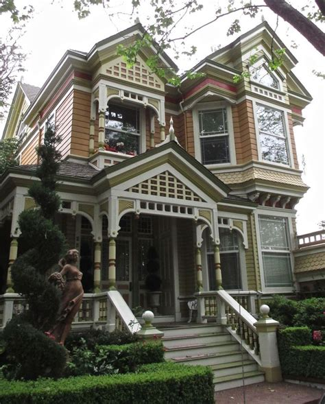 victorian style homes for sale in santa cruz ca 916 best victorian homes images on pinterest victorian