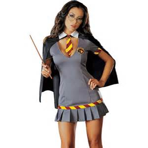 best ladies halloween costume ever the best harry potter pick up lines