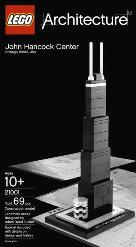 best gadgets for architects best gadgets for architects 28 lego architecture john hancock center gadgets matrix