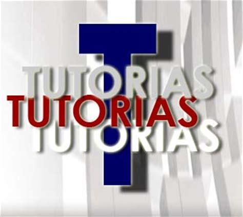 imagenes tutoria escolar departamento de orientaci 243 n 171 actividades de tutoria eso