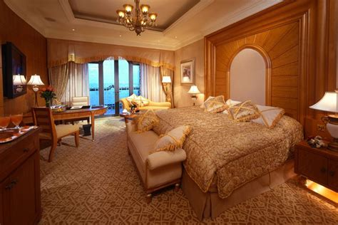 Abu Dhabi Hotel Rooms by Emirates Palace Abu Dhabi Uae Holidays 2017 2018