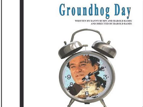 groundhog day analysis academiclessons s shop teaching resources tes