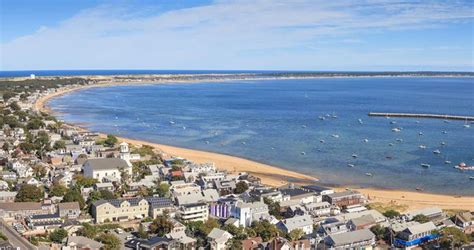ny to cape cod 25 best weekend getaways from new york city vacationidea