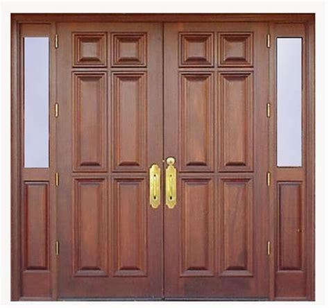 model pintu rumah minimalis home interior design aneka model desain pintu minimalis 2013 ask home design