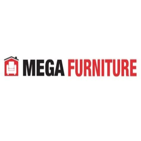 Mega Furniture mega furniture 12 photos 43 reviews furniture stores 1315 w elliot rd tempe az phone