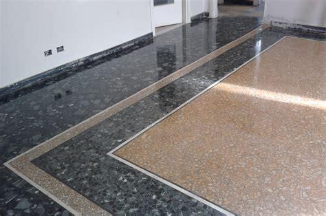 pavimenti roma pavimenti roma ceridas rivendita pavimenti roma