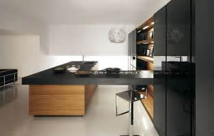 modern kitchen cabinet design elegant furniture design 25 best ideas about modern kitchen cabinets on pinterest