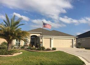 homes for in the villages florida the villages in florida how it became a for
