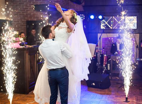 wedding reception band vs dj raleigh wedding