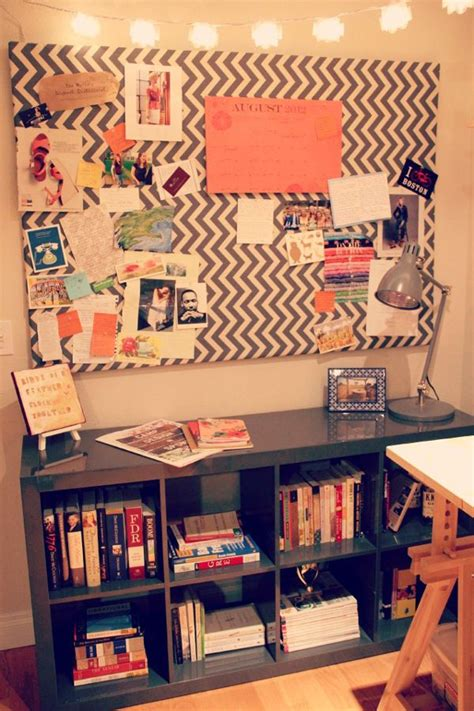 cork board wall decor best framing fabric ideas on fabric within 43 best cork board ideas images on pinterest good ideas