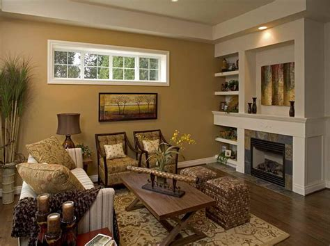 choose  paint color   living room gee