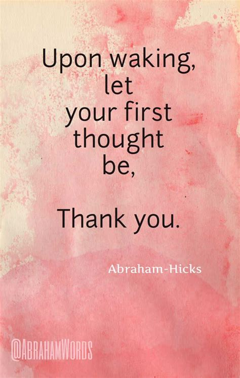 107 best images about be thankful quotes on 1000 being thankful quotes on quotes about being