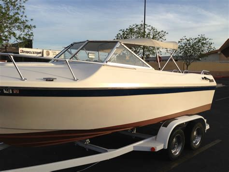 boat mfg companies apollo boat mfg oob boat for sale from usa
