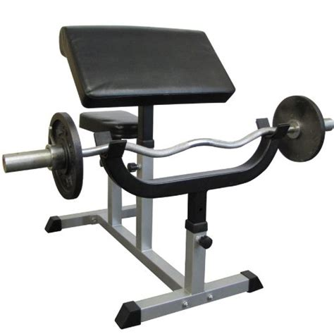 fitness adjustable bench manual valor fitness cb 6 adjustable arm curl bench import it all