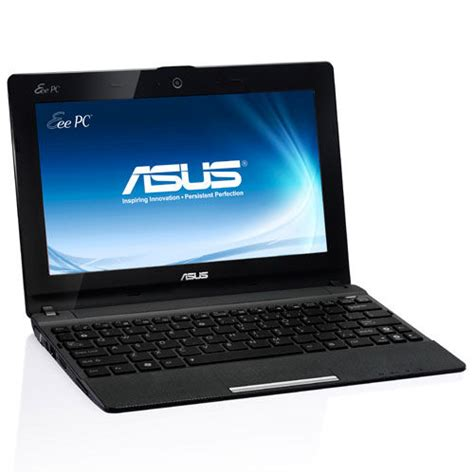 eee pc x101ch notebooks asus global