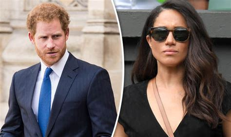 prince harry s girlfriend prince harry prepared to hire protection officer for