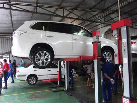 motor insurance sri lanka sri lanka insurance motor plus and amw road side