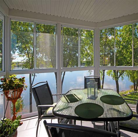 veranda 3 saisons 39 best solariums 3 saisons images on exterior