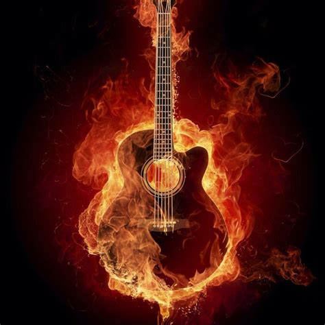 hd guitar wallpaper amazing   guitar  ultra hd
