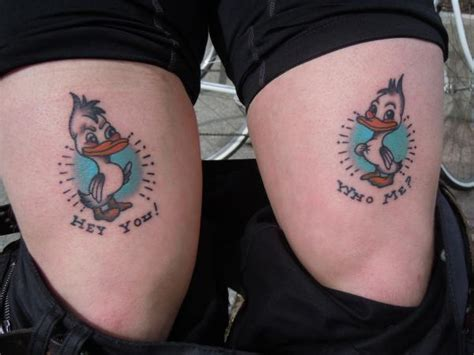 funny tattoos  men  women funniest tattoos