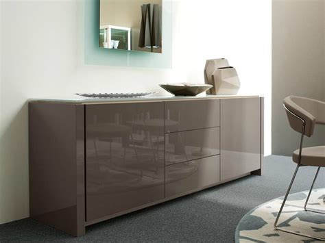 mobili calligaris opinioni 301 moved permanently