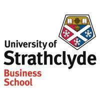 Strathclyde Mba Review by 17 Best Images About Universities In Dubai On