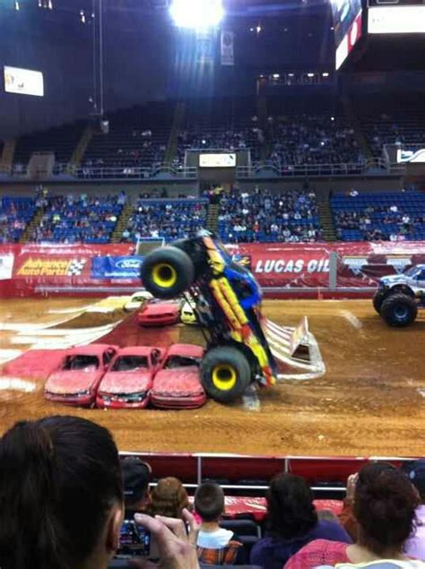 monster truck show biloxi ms sudden impact racing suddenimpact com
