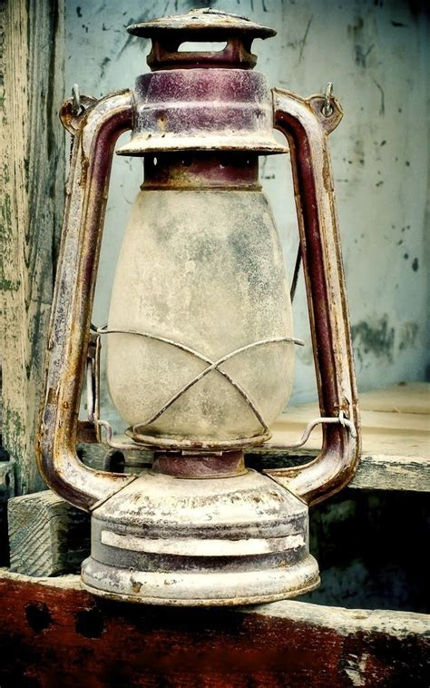 17 Best Images About Old Lanterns On Pinterest Oil Ls