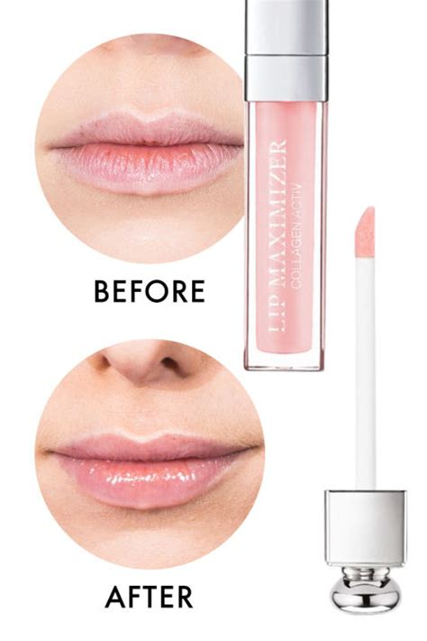 My Top 5 Lip Plumpers 5 best lip plumpers how to get plump in minutes