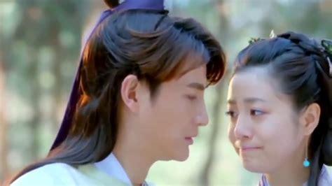 Film Drama Romantis | film drama romantis terbaru cinta segitiga 3 pedang dan