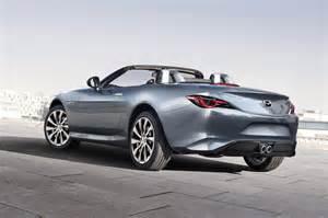 2017 mazda miata coupe specs best car reviews