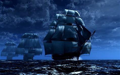 imagenes de barcos en alta mar barcos en alta mar fondo de pantalla y escritorio hd gratis