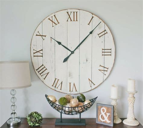 best large wall clocks architecture oversized wall clock golfocd com