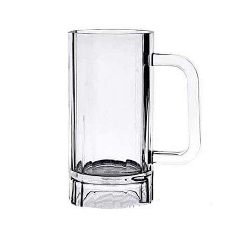 95336 Thunder Clear Special Polycarbonate thunder plpcm001 16 oz clear polycarbonate mug etundra