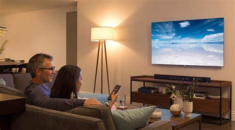 tvs shop televisions hdtvs  top brands   buy