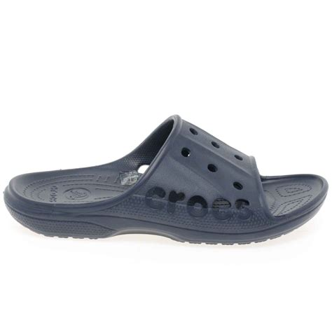 mens crocs sandals crocs s slide sandals sandals