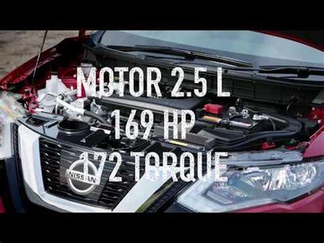 revista motor precios 2016 precios revista motor carros nuevos de marzo de 2016