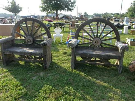 wagon wheel porch swing 59 best images about wagon wheel on pinterest