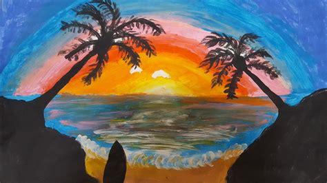 art ideas art painting