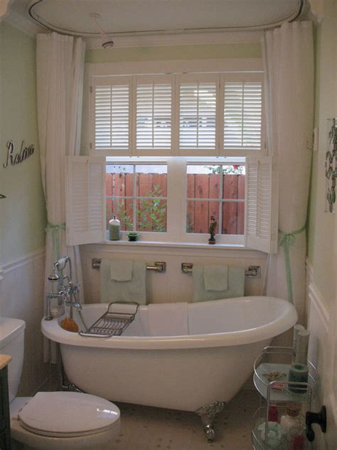 bathroom shutters interior bathroom bathtub traditional bathroom kansas city by horizon interior shutters