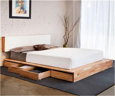 desain kamar tidur minimalis untuk rumah kecil desain