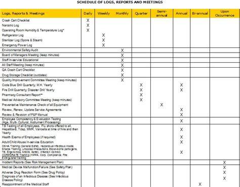 daily task list template hunecompany com
